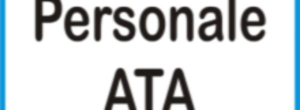 Graduatorie 24 mesi ATA, domande dal 23 aprile al 14 maggio su Istanze On Line