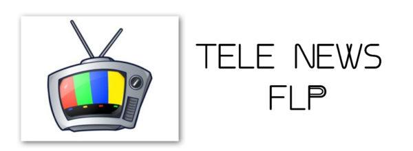 LA VIDEOCONFERENZA DEL 15 MAGGIO 2020 REALIZZATA DALLA NOSTRA SEDE PROVINCIALE FLP SCUOLA FOGGIA : CONCORSI SCUOLE SECONDARIE 2020