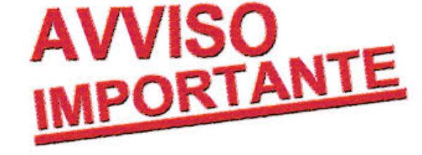 PERIODI DI MALATTIA, QUARANTENA E ISOLAMENTO FIDUCIARIO: DA CONSIDERARE COME RICOVEVERO OSPEDALIERO-