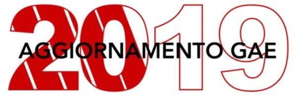 AGGIORNAMENTO GAE : PROROGA PRESENTAZIONE DOMANDE AL 20 MAGGIO -ORE 14