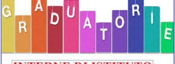 COMPILAZIONE SCHEDA PER LA FORMAZIONE DELLA GRADUATORIA DI ISTITUTO-PERSONALE SOPRANNUMERARIO-: ISTRUZIONI COMPILAZIONE SCHEDA – 4^ PARTE